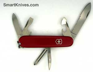 Victorinox 1 Layer And 2 Layer 91mm Standard Swiss Army Knives