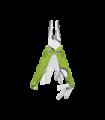 Leatherman Leap Green