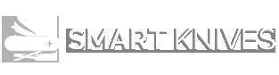 SMART KNIVES online shop